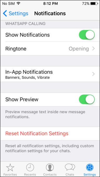 Cách ẩn nội dung nhạy cảm trên màn hình Android và iPhone