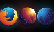 Hiển thị dung lượng bộ nhớ sử dụng mỗi tab trên trình duyệt Firefox