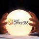 Microsoft miễn phí 1 năm Office 365 Personal và 1 TB OneDrive