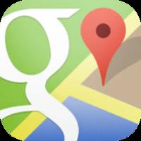 Hướng dẫn ngăn Google theo dõi vị trí của bạn