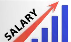 7 loại chứng chỉ giúp tăng đáng kể thu nhập của bạn