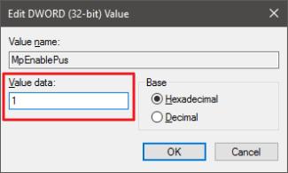 Cách chặn phần mềm không mong muốn trên Windows 10 - Ảnh minh hoạ 6
