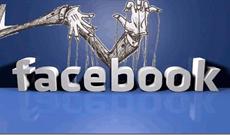 Cách nhận biết những Fanpage lừa đảo câu like trên Facebook