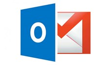 Hướng dẫn thêm tài khoản Gmail vào Outlook bằng IMAP