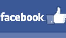 Không vào được Facebook? Đây là cách khắc phục cho bạn