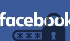 Cách bật thông báo đăng nhập Facebook trái phép