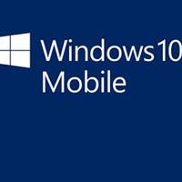 Cách nâng cấp Windows 10 Mobile cho dòng máy Windows Phone 8.1 được hỗ trợ