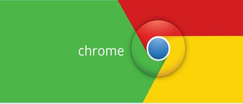 Trình duyệt Chrome