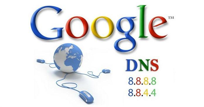 Hướng dẫn thay đổi DNS Server trên Windows, Mac, iOS và Android