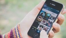 Đăng ảnh trên Instagram vào thời điểm nào được nhiều like nhất?