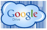 Khôi phục, lấy lại dữ liệu đã xóa trên Google Drive