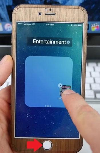 """Bạn đã thử 5 kiểu """"phá"""" iPhone này bao giờ chưa?"""