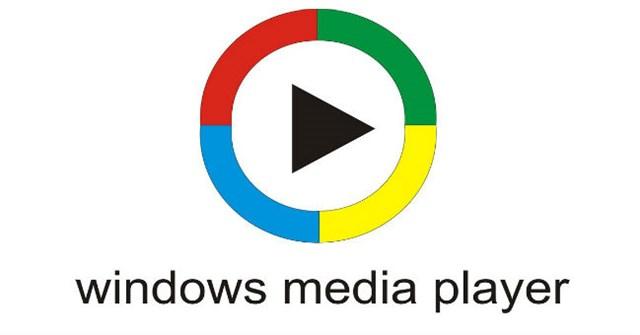 Cách xem phim, video có phụ đề trên Windows Media Player