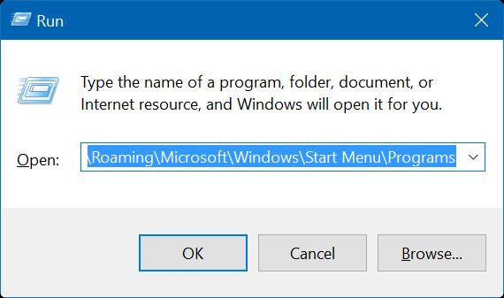 Sử dụng Cortana để tắt hoặc khởi động lại Windows 10 như thế nào?