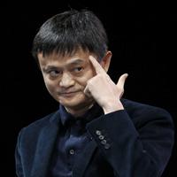 Jack Ma: Đừng bao giờ bán hàng cho người thân, họ hàng