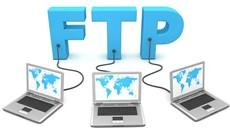 Sử dụng IIS để thiết lập FTP Server trên Windows
