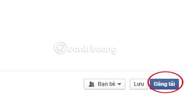 Cách viết note trên Facebook giao diện mới - Ảnh minh hoạ 17