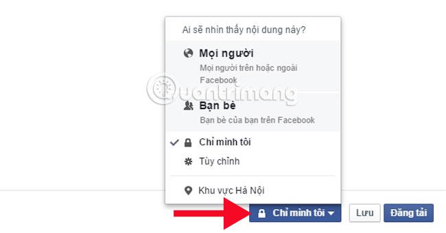 Cách viết note trên Facebook giao diện mới - Ảnh minh hoạ 15