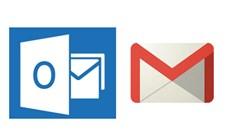 Hướng dẫn khắc phục lỗi không thêm được tài khoản Gmail vào Microsoft Outlook