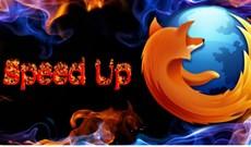 Muốn duyệt Web nhanh, đừng dại gì mà xóa cache trình duyệt