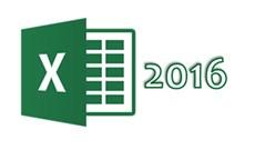 Hướng dẫn sử dụng biểu đồ Pareto, Histogram và Waterfall trên Excel 2016