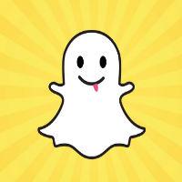 Những tính năng ẩn trên Snapchat mà bất kỳ ai cũng nên biết