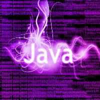 Cách khắc phục lỗi không cài được Java