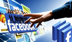 Các bước để tạo quảng cáo Facebook