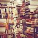 24 cuốn sách thay đổi cuộc đời (phần 1)