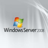 Các bước chuẩn bị cho cài đặt Windows Server 2008