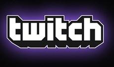 Tạo tài khoản Twitch TV streaming video game với BlueStacks