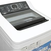 Máy giặt cửa trên 9kg Panasonic