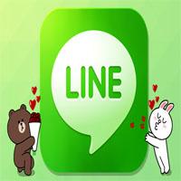 Thêm hoặc xóa bạn bè trên LINE như thế nào?