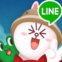 Hướng dẫn thay đổi thông tin Profile trên LINE