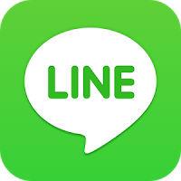 Xóa tài khoản LINE như thế nào?