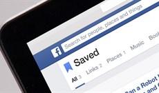 Cách sử dụng tính năng Save trên Facebook