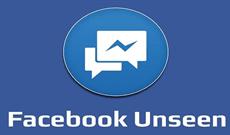 Làm sao để biết ai đó đã đọc tin nhắn của bạn trên Facebook Message hay chưa?
