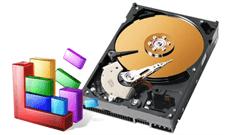 Khi nào và làm thế nào để chống phân mảnh ổ đĩa cứng trên Windows 10?