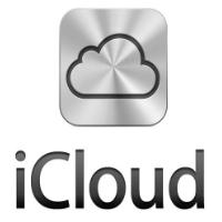 Dọn dẹp để lấy lại không gian lưu trữ cho iCloud