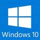 Cách giới hạn thời gian sử dụng tài khoản Local trên Windows 10