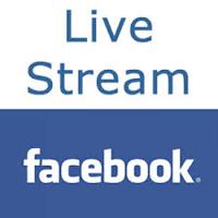 Đây là cách Live Stream Video Facebook trên PC, Fanpage