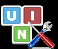 Khắc phục lỗi Unikey không hiện biểu tượng trên Taskbar