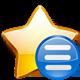 Hướng dẫn khôi phục Bookmark đã xóa trên Chrome và Firefox