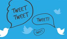 Làm thế nào để chia sẻ Tweet riêng tư?