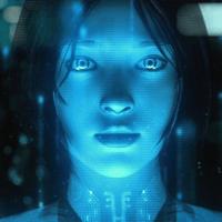 Sử dụng Cortana để tìm kiếm điện thoại bị thất lạc