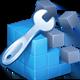 """50 thủ thuật Registry giúp bạn trở thành """"hacker"""" Windows 7/Vista thực thụ (Phần 2)"""