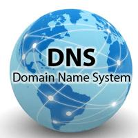 11 giải pháp khắc phục sự cố DNS Resolution