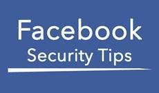 Bảo vệ tài khoản Facebook như nào để không bị hack?