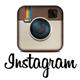 Cách đăng nhập nhiều tài khoản Instagram