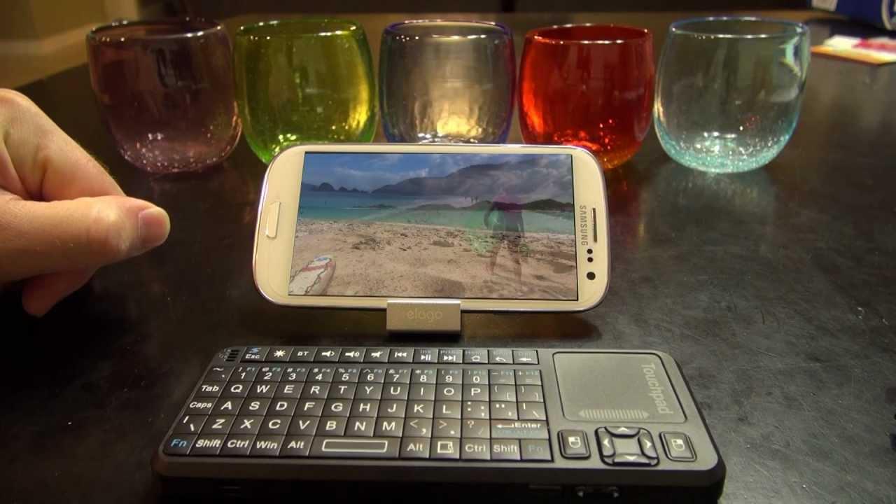 19 ý tưởng tuyệt vời để tận dụng những chiếc smartphone cũ